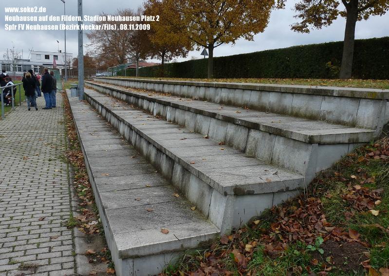 Ground_Soke2_091108_Neuhausen_Nebenplatz_Neckar-Fils_P1140896