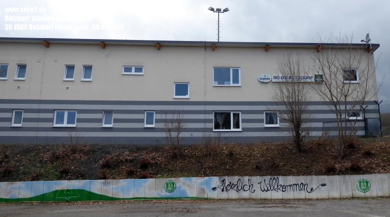 Ground_Soke2_190308_Betzdorf,Stadion-auf-dem-Bühl_P1060888