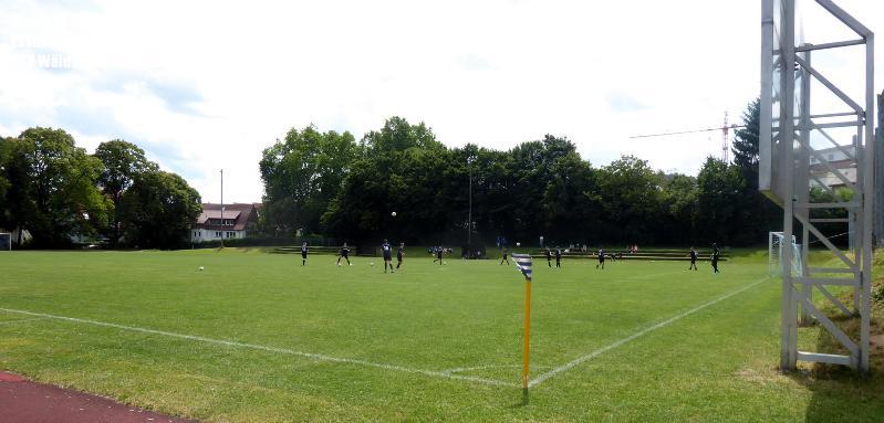 Ground_Soke2_190721_Esslingen-Wäldenbronn_Seewiesenstadion_Neckar-Fils_P1140526