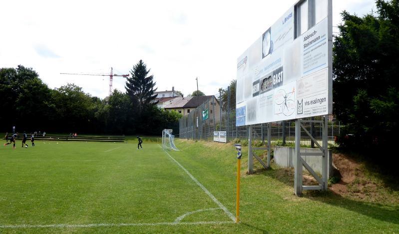 Ground_Soke2_190721_Esslingen-Wäldenbronn_Seewiesenstadion_Neckar-Fils_P1140527