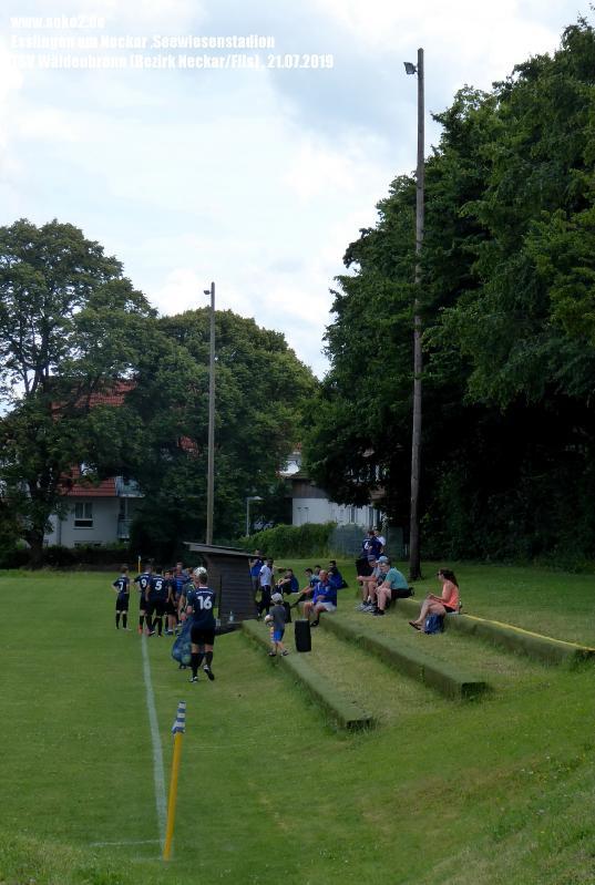 Ground_Soke2_190721_Esslingen-Wäldenbronn_Seewiesenstadion_Neckar-Fils_P1140531