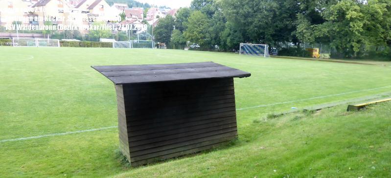 Ground_Soke2_190721_Esslingen-Wäldenbronn_Seewiesenstadion_Neckar-Fils_P1140534