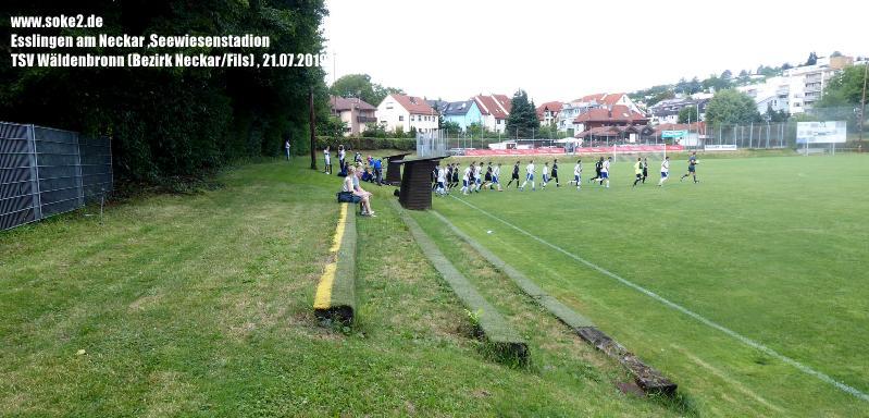 Ground_Soke2_190721_Esslingen-Wäldenbronn_Seewiesenstadion_Neckar-Fils_P1140536