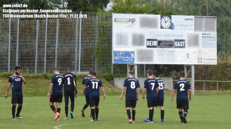 Ground_Soke2_190721_Esslingen-Wäldenbronn_Seewiesenstadion_Neckar-Fils_P1140541