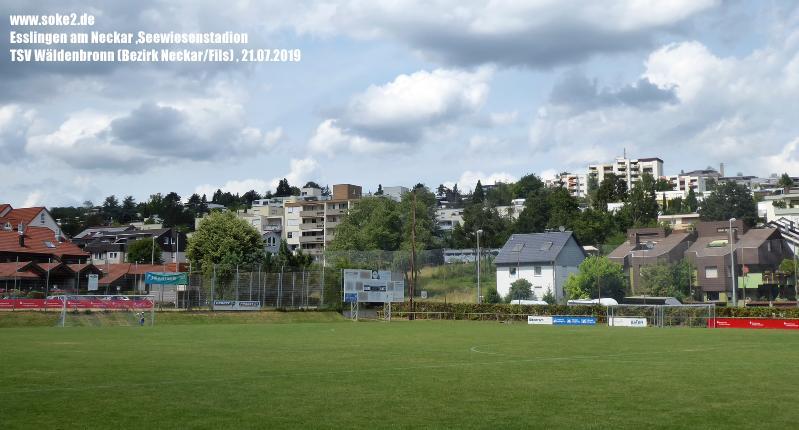 Ground_Soke2_190721_Esslingen-Wäldenbronn_Seewiesenstadion_Neckar-Fils_P1140567