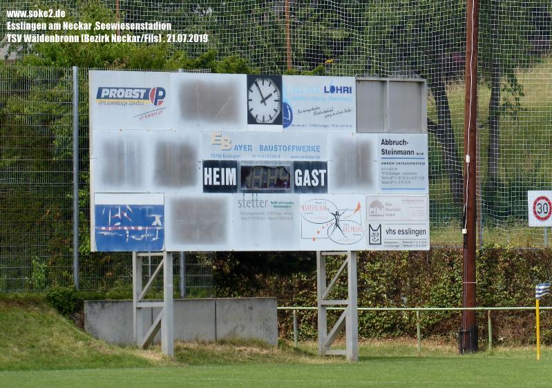 Ground_Soke2_190721_Esslingen-Wäldenbronn_Seewiesenstadion_Neckar-Fils_P1140568