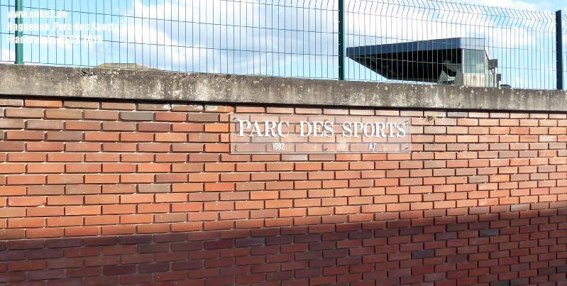 Ground_Soke2_190810_Haguenau,Parc-des-Sports_P1150909