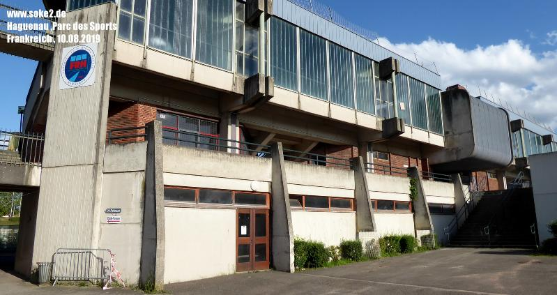 Ground_Soke2_190810_Haguenau,Parc-des-Sports_P1150913