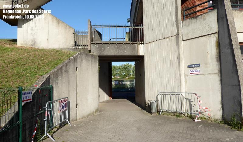Ground_Soke2_190810_Haguenau,Parc-des-Sports_P1150915