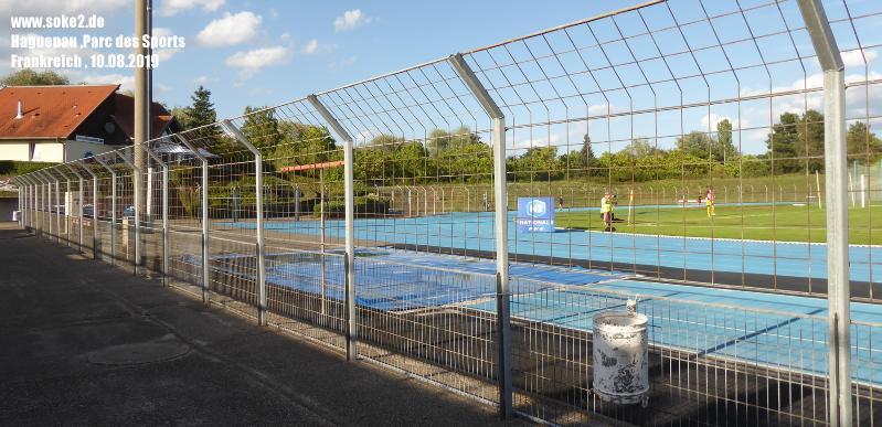 Ground_Soke2_190810_Haguenau,Parc-des-Sports_P1150916