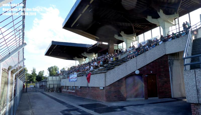 Ground_Soke2_190810_Haguenau,Parc-des-Sports_P1150918