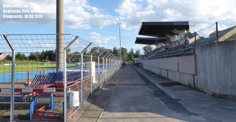 Ground_Soke2_190810_Haguenau,Parc-des-Sports_P1150919