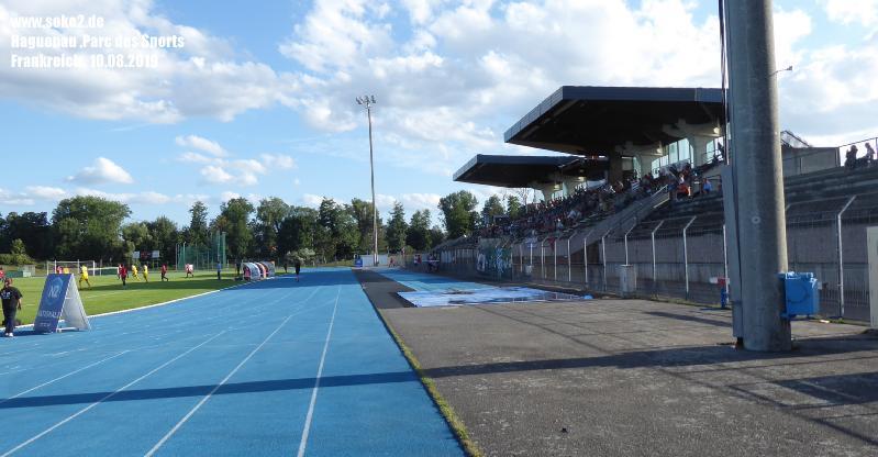 Ground_Soke2_190810_Haguenau,Parc-des-Sports_P1150922