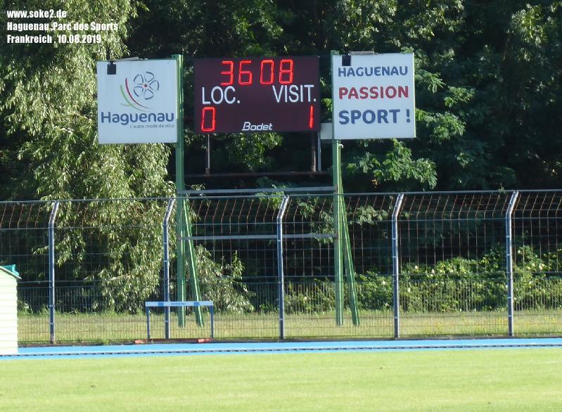 Ground_Soke2_190810_Haguenau,Parc-des-Sports_P1150923