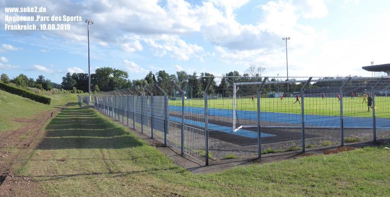 Ground_Soke2_190810_Haguenau,Parc-des-Sports_P1150929