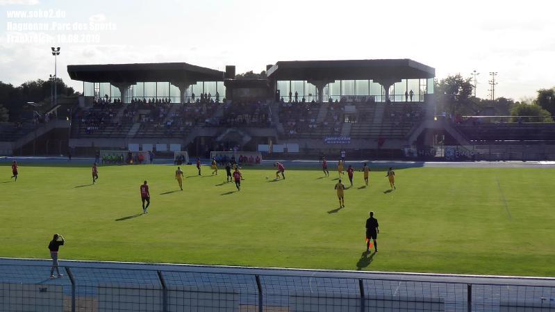 Ground_Soke2_190810_Haguenau,Parc-des-Sports_P1150934