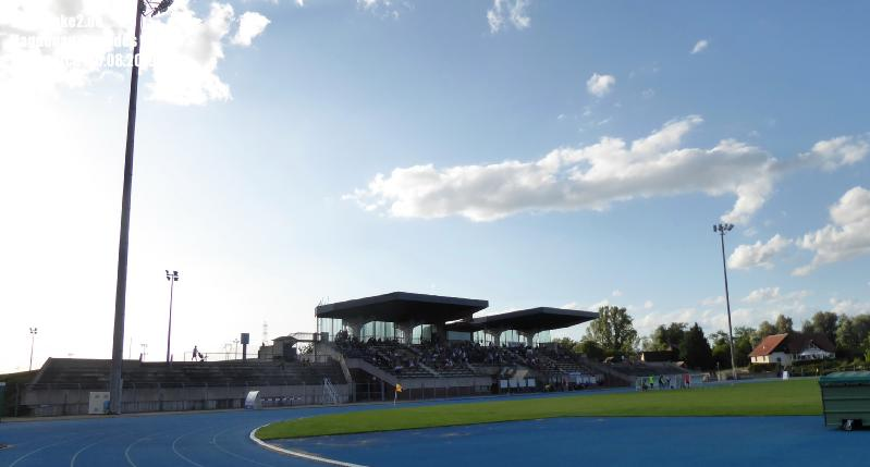 Ground_Soke2_190810_Haguenau,Parc-des-Sports_P1150947