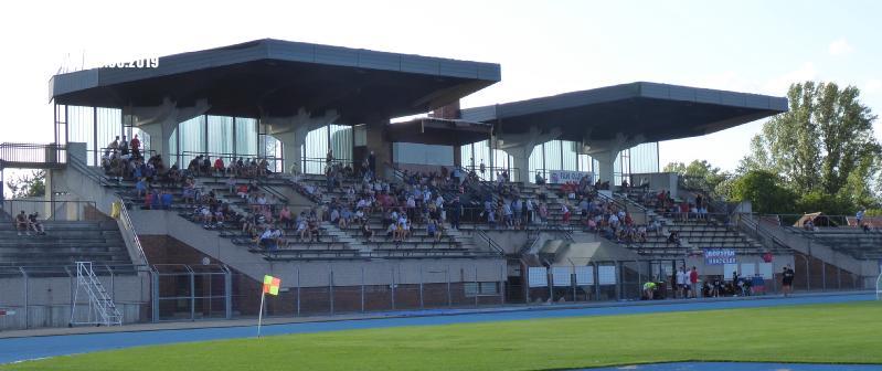 Ground_Soke2_190810_Haguenau,Parc-des-Sports_P1150948