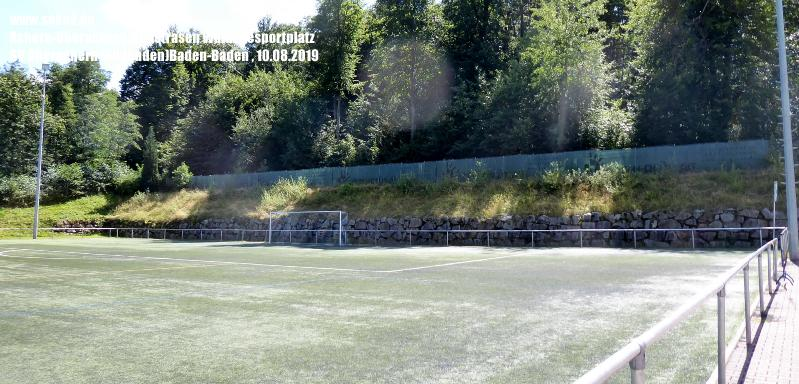 Ground_Soke2_190810_Oberachern_KR_Waldseestadion_P1150862