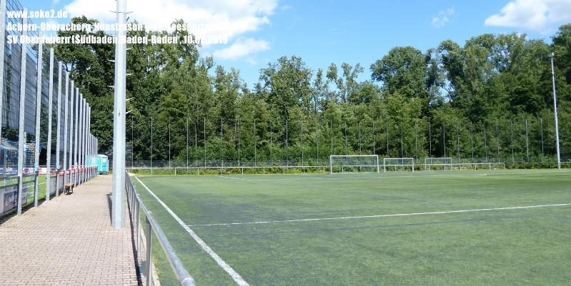 Ground_Soke2_190810_Oberachern_Waldseestadion_P1150864