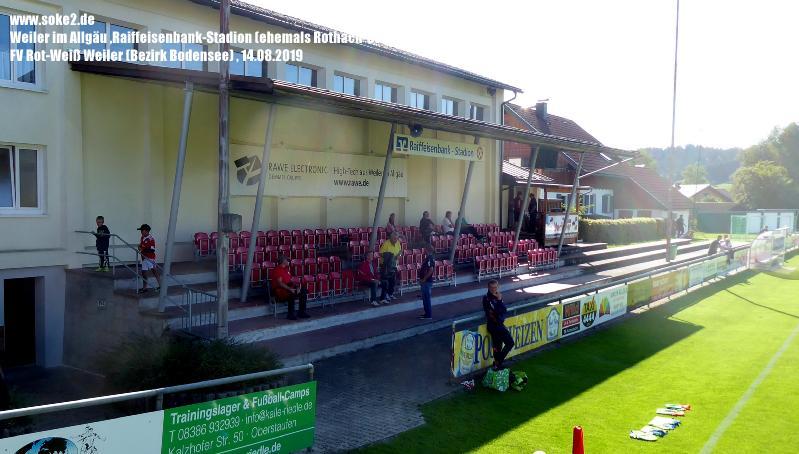 Ground_Soke2_190814_Weiler-im-Allgäu_Raiffeisenbank-Stadion_Bodensee_P1160001