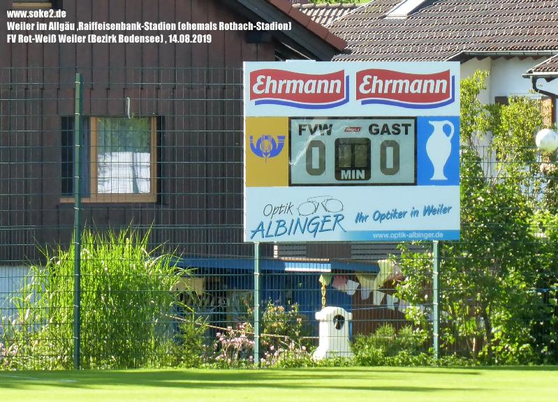 Ground_Soke2_190814_Weiler-im-Allgäu_Raiffeisenbank-Stadion_Bodensee_P1160003