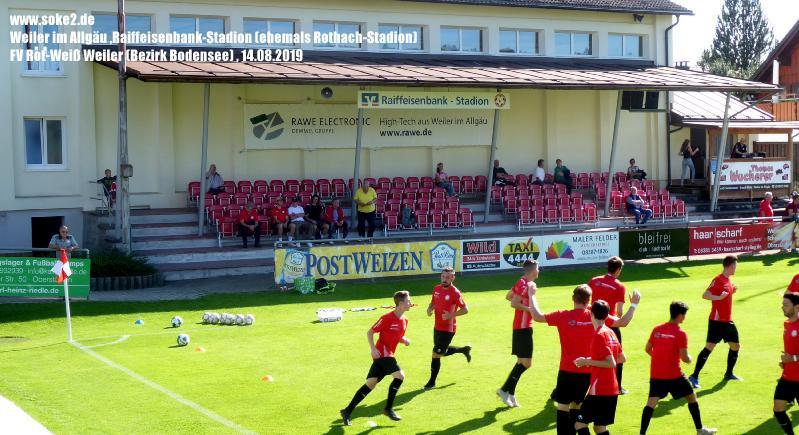 Ground_Soke2_190814_Weiler-im-Allgäu_Raiffeisenbank-Stadion_Bodensee_P1160006