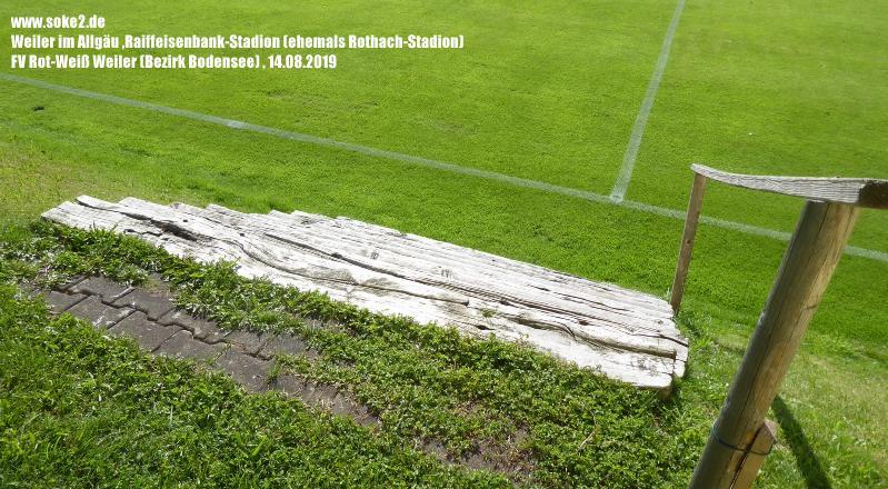 Ground_Soke2_190814_Weiler-im-Allgäu_Raiffeisenbank-Stadion_Bodensee_P1160009
