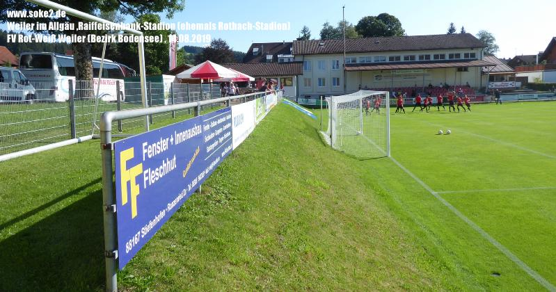 Ground_Soke2_190814_Weiler-im-Allgäu_Raiffeisenbank-Stadion_Bodensee_P1160011