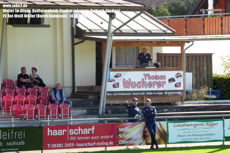 Ground_Soke2_190814_Weiler-im-Allgäu_Raiffeisenbank-Stadion_Bodensee_P1160016
