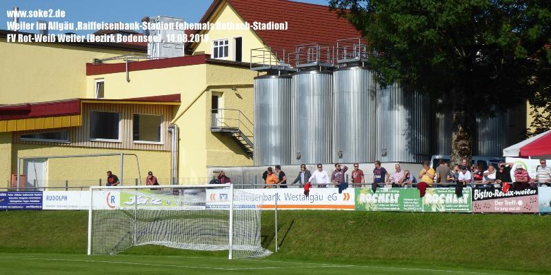 Ground_Soke2_190814_Weiler-im-Allgäu_Raiffeisenbank-Stadion_Bodensee_P1160017