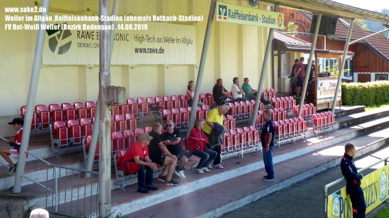 Ground_Soke2_190814_Weiler-im-Allgäu_Raiffeisenbank-Stadion_Bodensee_P1150999