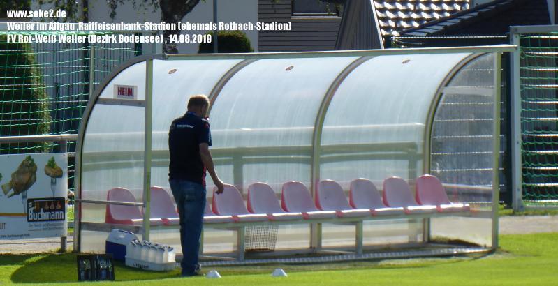 Ground_Soke2_190814_Weiler-im-Allgäu_Raiffeisenbank-Stadion_Bodensee_P1160014