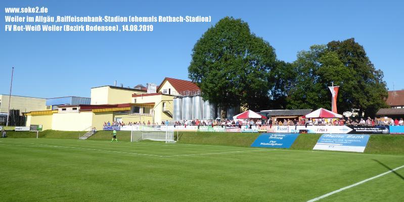 Ground_Soke2_190814_Weiler-im-Allgäu_Raiffeisenbank-Stadion_Bodensee_P1160031