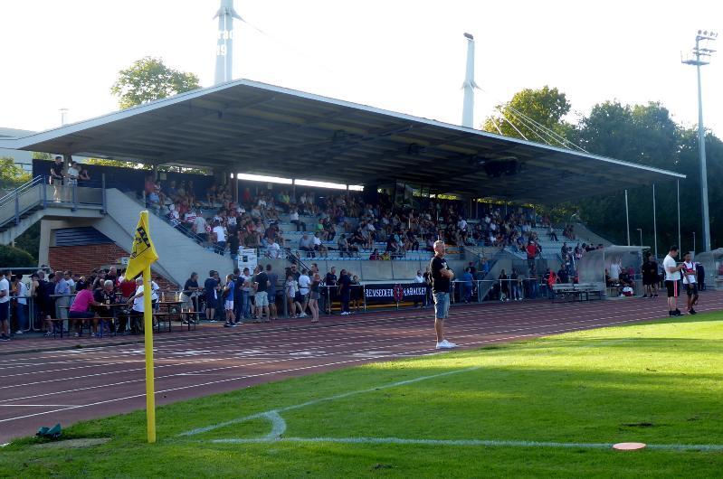 Ground_Soke2_190827_Biberach-am-der-Riß_Stadfion_Stadt_Biberach_Riß_P1160546