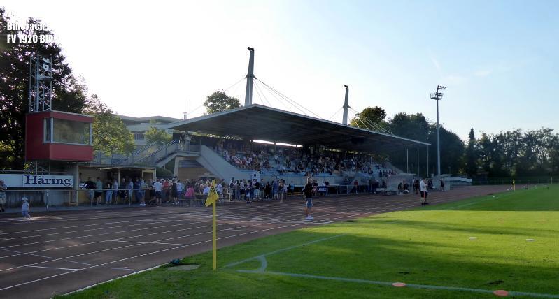 Ground_Soke2_190827_Biberach-am-der-Riß_Stadfion_Stadt_Biberach_Riß_P1160545