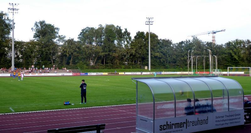 Ground_Soke2_190827_Biberach-am-der-Riß_Stadfion_Stadt_Biberach_Riß_P1160600