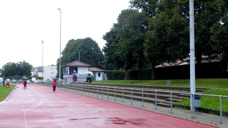 Ground_Soke2_190908_Neuhausen-auf-den-Fildern_Stadion-Neuhausen_Neckar-Fils_P1160651