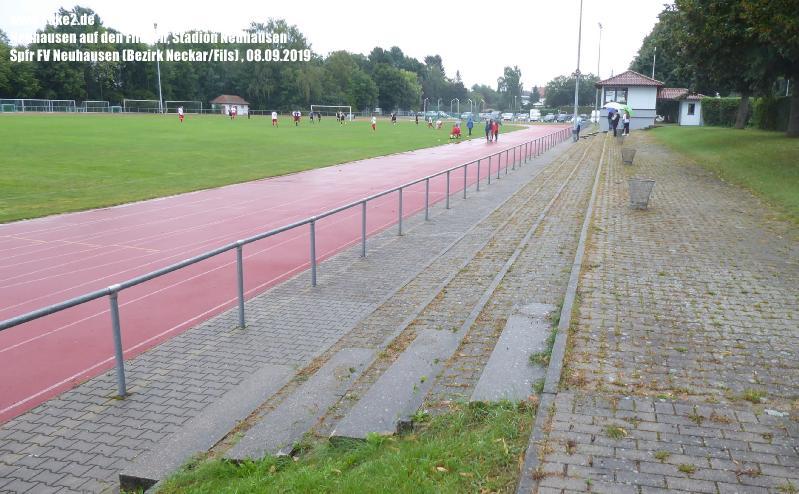 Ground_Soke2_190908_Neuhausen-auf-den-Fildern_Stadion-Neuhausen_Neckar-Fils_P1160654