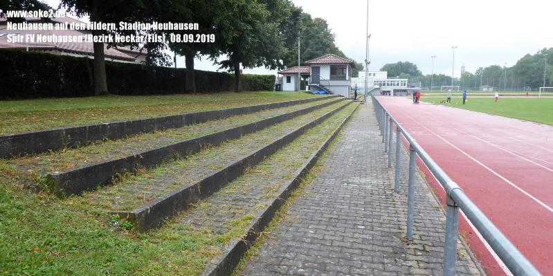 Ground_Soke2_190908_Neuhausen-auf-den-Fildern_Stadion-Neuhausen_Neckar-Fils_P1160656