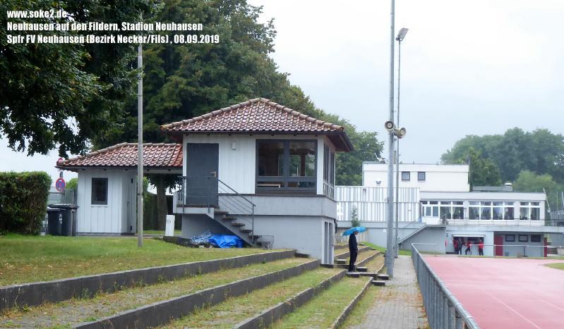 Ground_Soke2_190908_Neuhausen-auf-den-Fildern_Stadion-Neuhausen_Neckar-Fils_P1160657