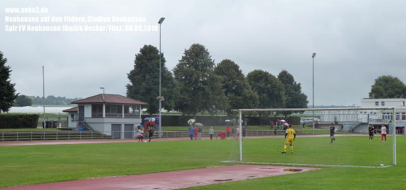 Ground_Soke2_190908_Neuhausen-auf-den-Fildern_Stadion-Neuhausen_Neckar-Fils_P1160734