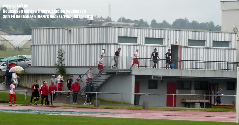 Ground_Soke2_190908_Neuhausen-auf-den-Fildern_Stadion-Neuhausen_Neckar-Fils_P1160735