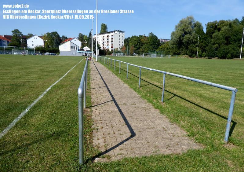 Ground_Soke2_190915_Oberesslingen,Sportplatz-Breslauer-Str_Neckar-Fils_P1170328