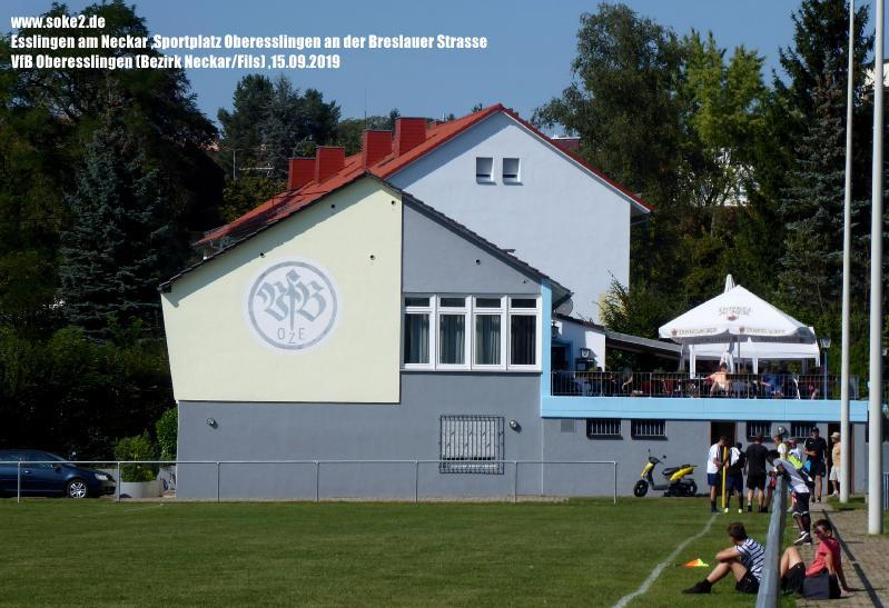 Ground_Soke2_190915_Oberesslingen,Sportplatz-Breslauer-Str_Neckar-Fils_P1170329