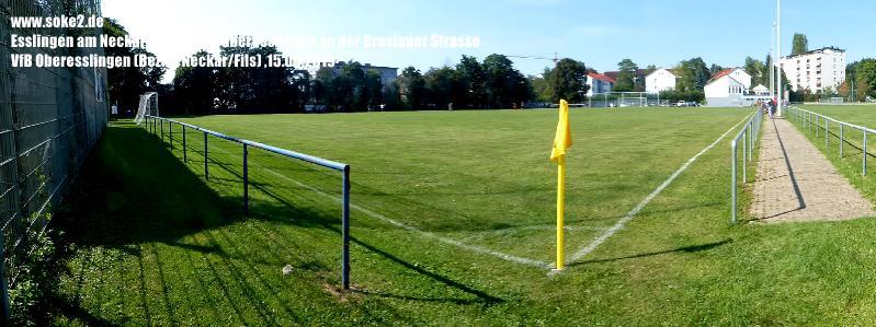 Ground_Soke2_190915_Oberesslingen,Sportplatz-Breslauer-Str_Neckar-Fils_P1170336