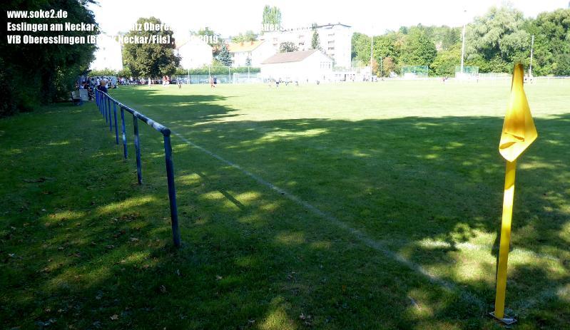 Ground_Soke2_190915_Oberesslingen,Sportplatz-Breslauer-Str_Neckar-Fils_P1170338