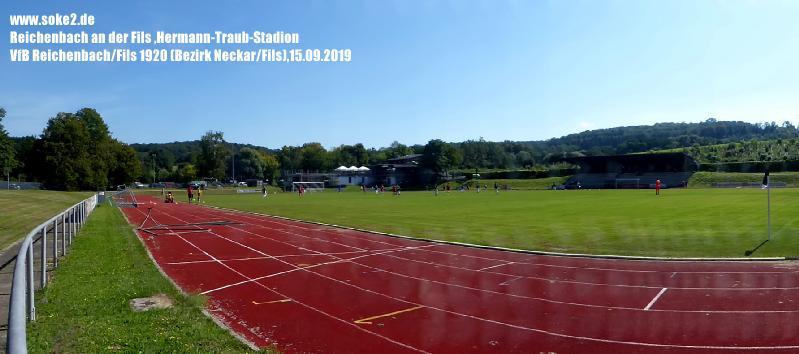 Ground_Soke2_190915_Reichenbach-an-der-Fils_Hermann-Traub-Stadion_Neckar-Fils_P1170180