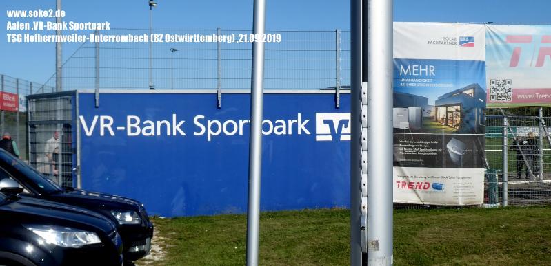 Ground_Soke2_190921_Hofherrnweiler_VR-Bank_Sportpark_Aalen_P1170646