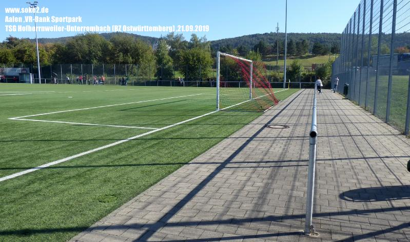 Ground_Soke2_190921_Hofherrnweiler_VR-Bank_Sportpark_Aalen_P1170647